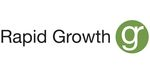 Rapid Growth Logo